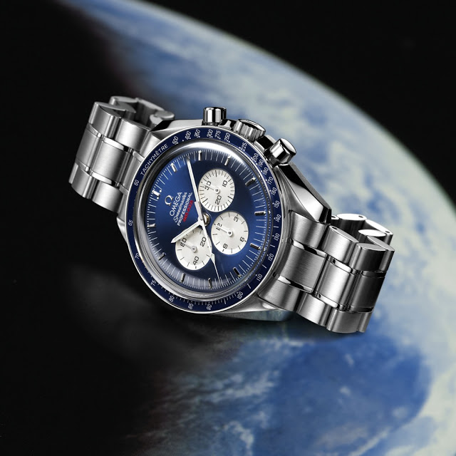 Speedmaster_Professional_3565_80_00_special_edition__highres